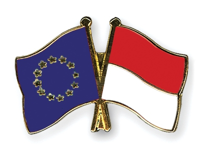 Flag-Pins-European-Union-Indonesia