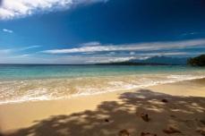 pantai_pasir_putih