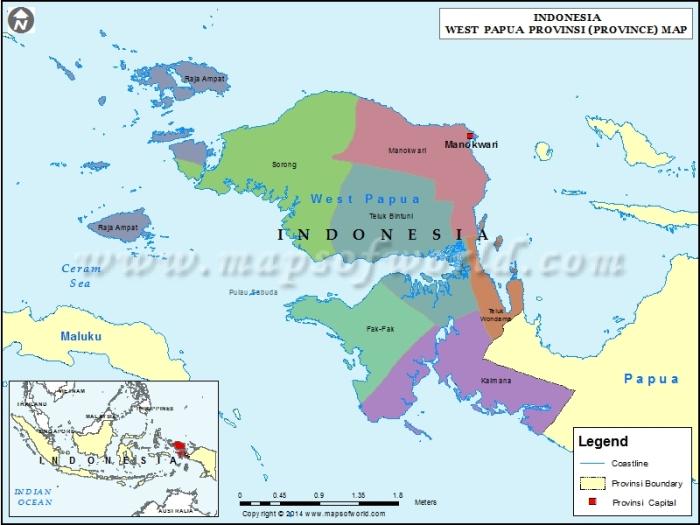 west-papua-map.jpg