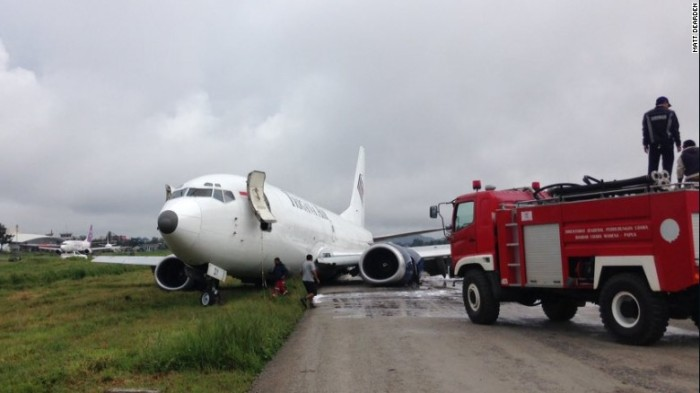 160913124220-03-wamena-plane-crash-exlarge-169.jpg